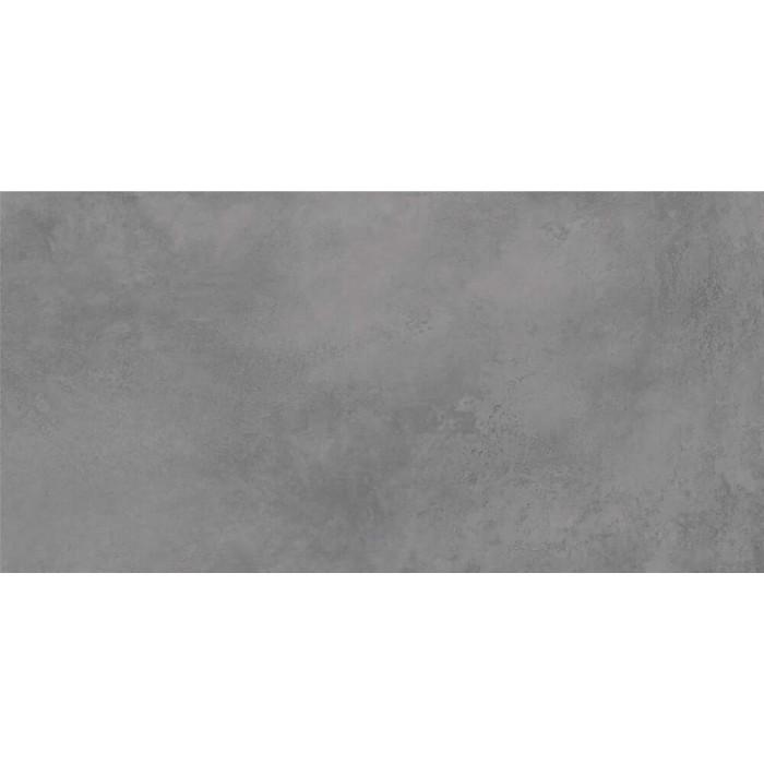 Керамогранит CERSANIT Townhouse 598x297 темно-серый C-TH4O402D