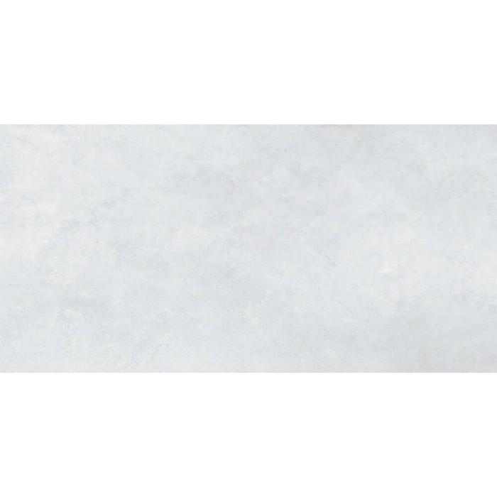 Керамогранит CERSANIT Townhouse 598x297 светло-серый C-TH4O522D
