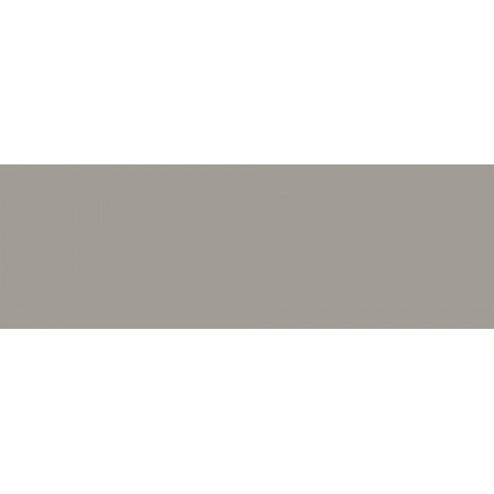 Плитка настенная CERSANIT Vegas 750х250 серый VGU091