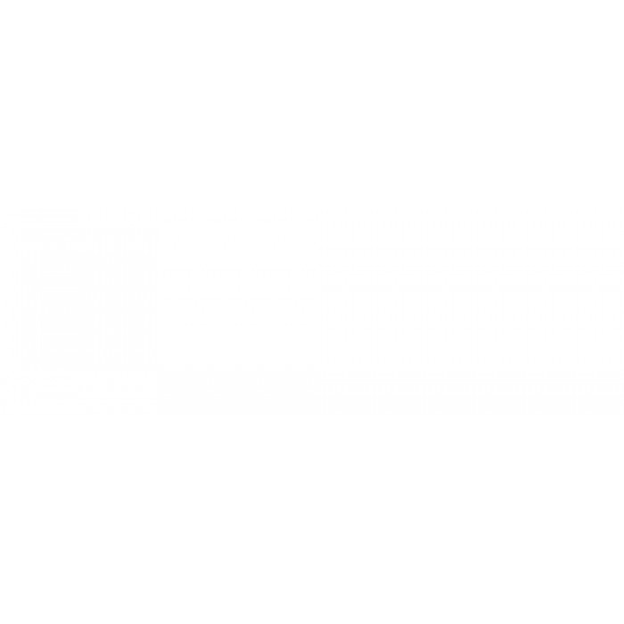 Плитка настенная CERSANIT Vegas 750х250 белый VGU051