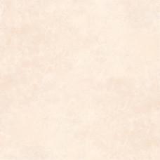 Керамогранит CERSANIT Versal 420х420 бежевый VE4R012D