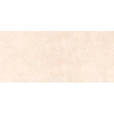 Плитка настенная CERSANIT Versal 440х200 бежевый VEG011D