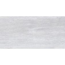 Керамогранит CERSANIT Woodhouse 598х297 светло-серый WS4O522