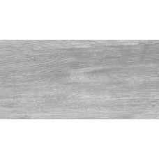 Керамогранит CERSANIT Woodhouse 598х297 серый WS4O092