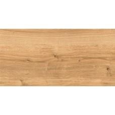 Керамогранит CERSANIT Woodhouse 598х297 коричневый WS4O112