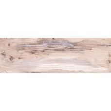 Керамогранит CERSANIT Antiquewood 598x185 бежевый C-AQ4M012D