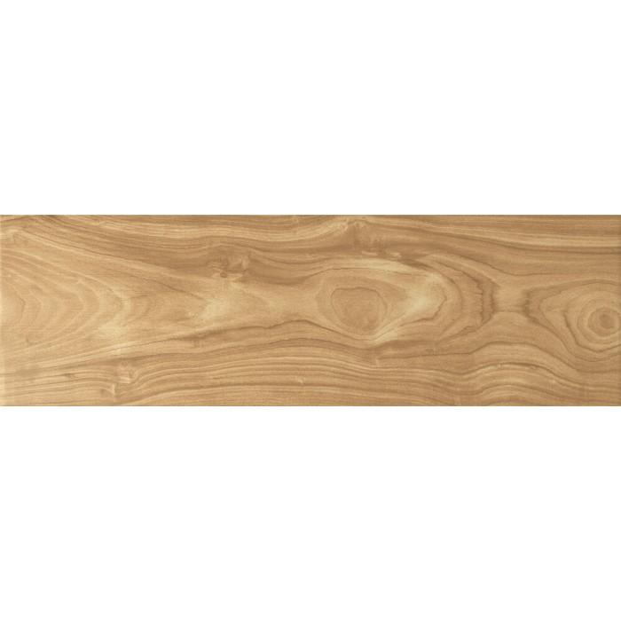 Керамогранит CERSANIT Deepwood 598x198 бежевый DW4M012