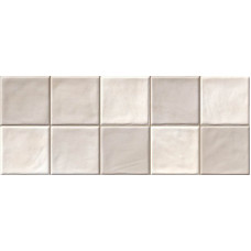 Настенная плитка Cifre Ceramica Madison Ten Ivory 200x500