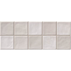 Настенная плитка Cifre Ceramica Madison Ten White 200x500