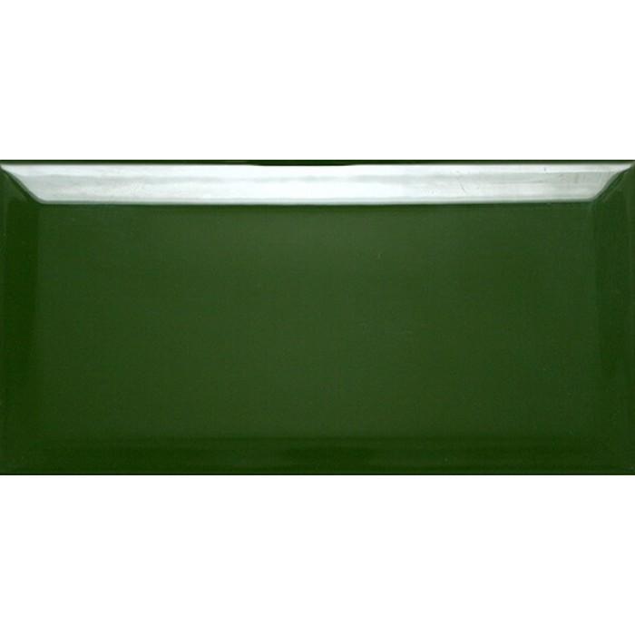 Настенная плитка Dar Ceramics Biselado Botella Brillo 200x100 (кабанчик)
