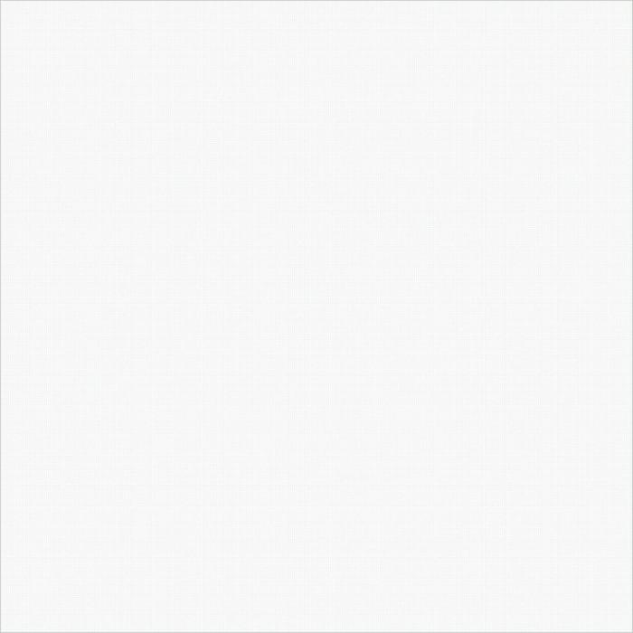 Керамогранит Delacora Diamond White 410x410 белый FT3DAI00