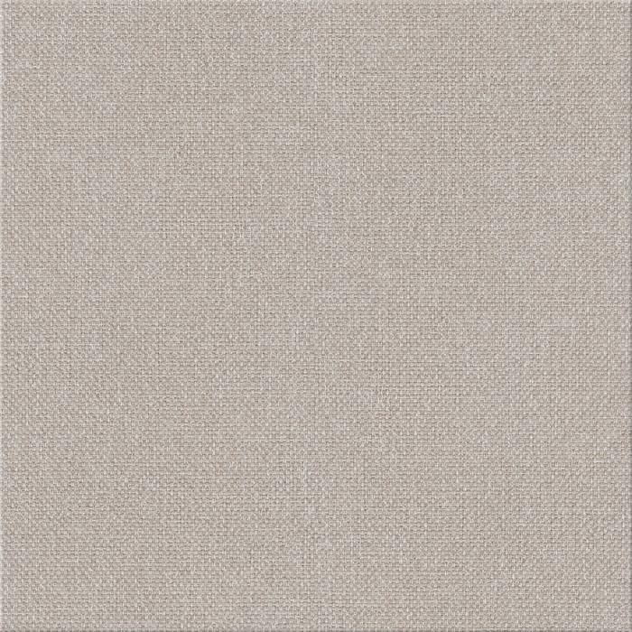 Напольная плитка ELETTO Agra 333х333 Beige
