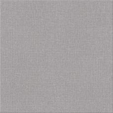 Напольная плитка ELETTO Agra 333х333 Grey
