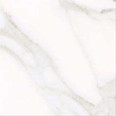 Плитка напольная ELETTO Calacatta 333х333