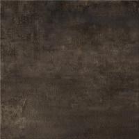 Напольная плитка ELETTO Chiron 333х333 Marengo