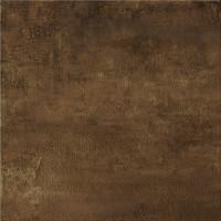 Напольная плитка ELETTO Chiron 333х333 Marron