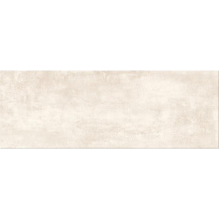 Настенная плитка ELETTO Chiron 709х251 Crema