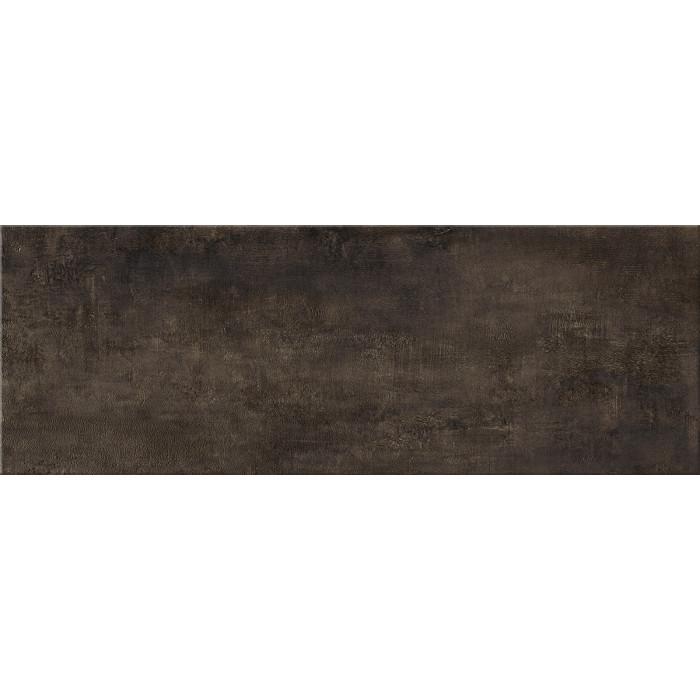 Настенная плитка ELETTO Chiron 709х251 Marengo