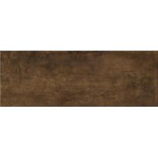 Настенная плитка ELETTO Chiron 709х251 Marron
