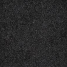 Плитка напольная ELETTO Commesso 333х333 Nero