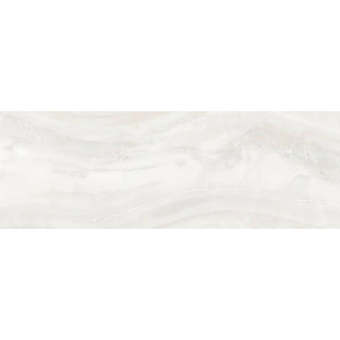 Плитка настенная ELETTO Gala 700x242 ректификат