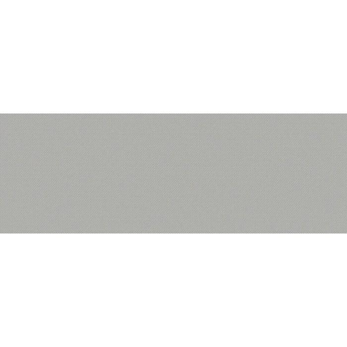 Плитка настенная ELETTO Idilio Grey 700x242