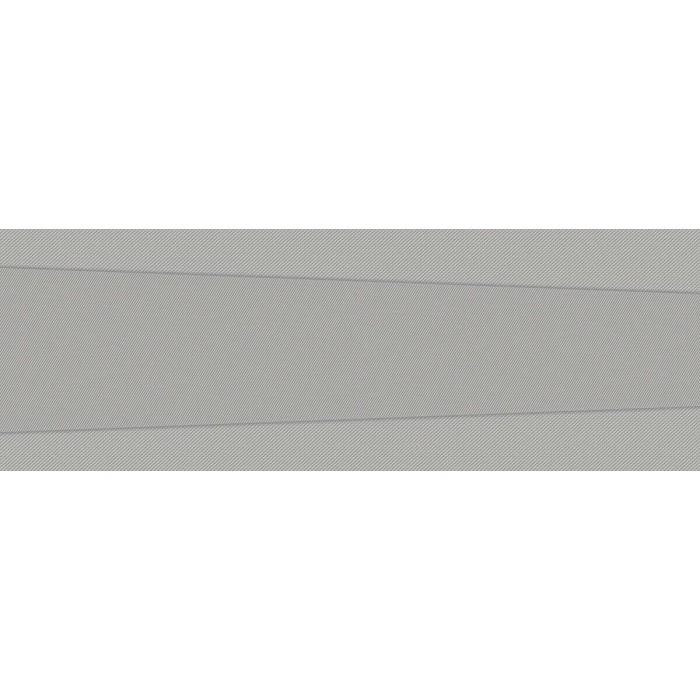 Плитка настенная ELETTO Idilio Grey 700x242 Struttura