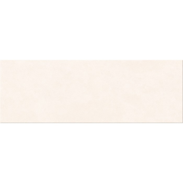 Плитка настенная ELETTO Malwia 700х242 Milk ректификат