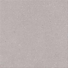 Напольная плитка ELETTO Odense 333х333 Grey