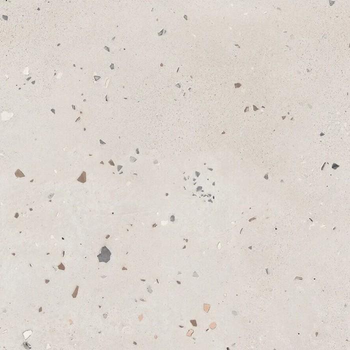 Плитка напольная ELETTO Terrazzo Marfil 420x420