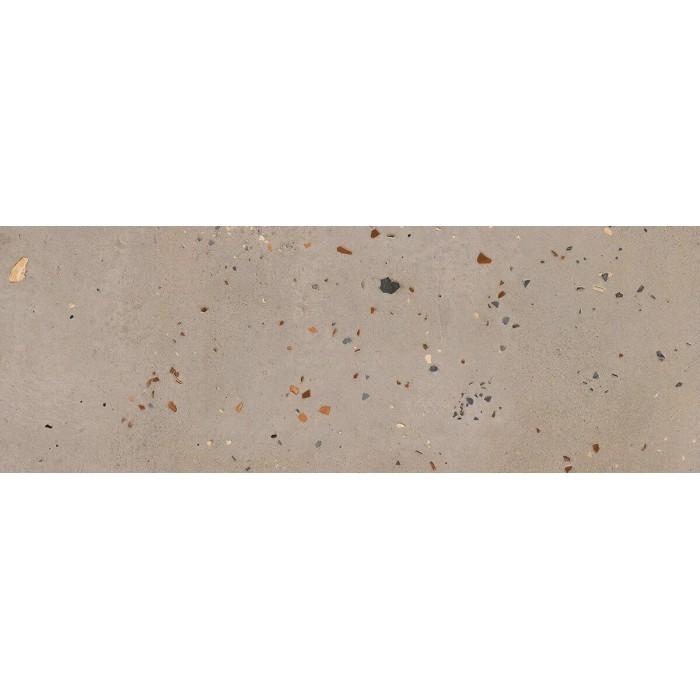 Плитка настенная ELETTO Terrazzo Mocca 709x251