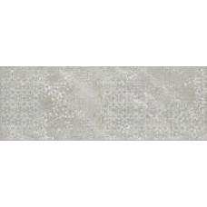 ELETTO Trevi Grey 709x251 декор Ornato