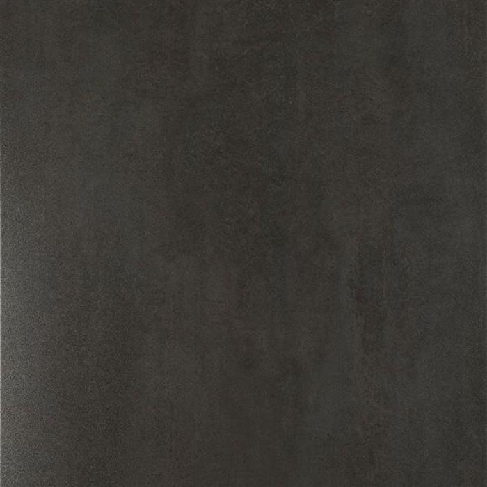 Керамогранит Emigres Slab Negro 600x600