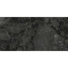Керамогранит Emigres Viena XL Negro 1200x600