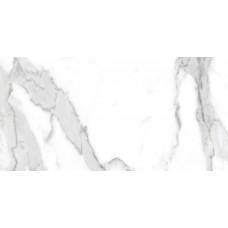 Керамогранит ESTIMA Alba 600x1200 матовый AB01