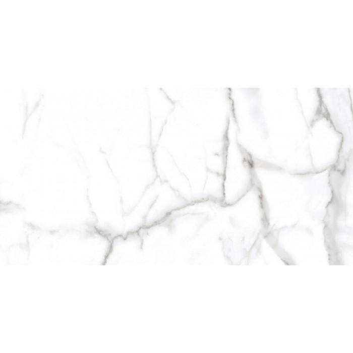 Керамогранит ESTIMA Alba 600x1200 глянцевый AB01
