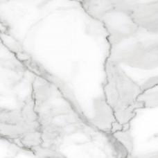 Керамогранит ESTIMA Alba 600x600 глянцевый AB01