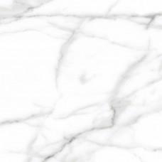 Керамогранит ESTIMA Alba 600x600 матовый AB01
