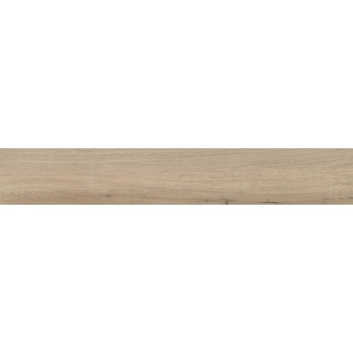 Керамогранит ESTIMA Artwood 194x1200 AW01