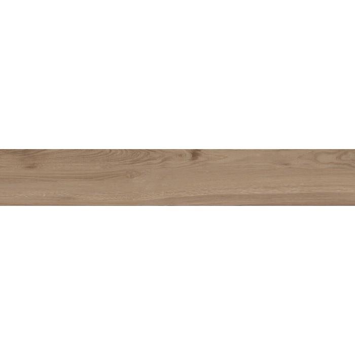 Керамогранит ESTIMA Artwood 194x1200 AW03