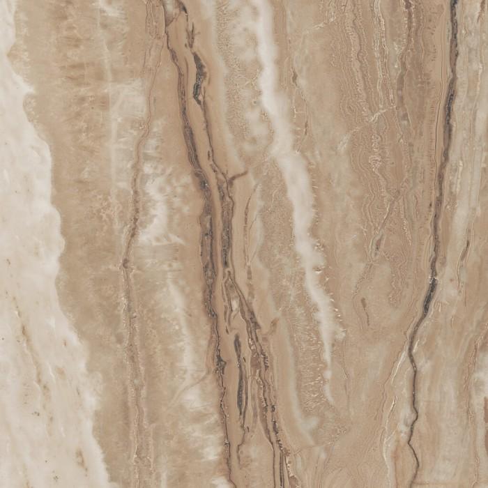 Керамогранит ESTIMA Capri 600x600 матовый CP02