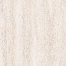 Керамогранит ESTIMA Jazz 600x600 матовый JZ01