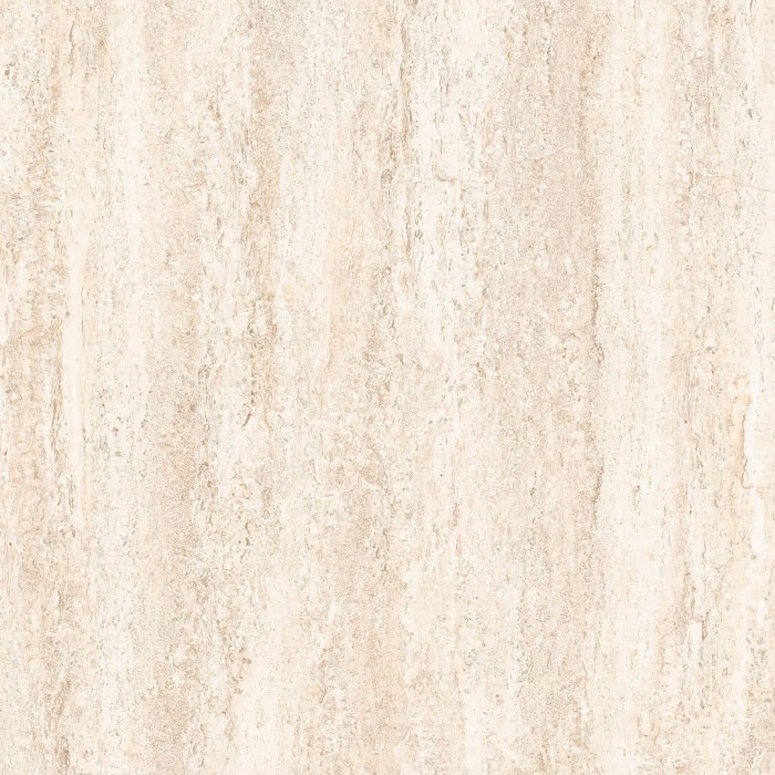 Керамогранит ESTIMA Jazz 600x600 матовый JZ04