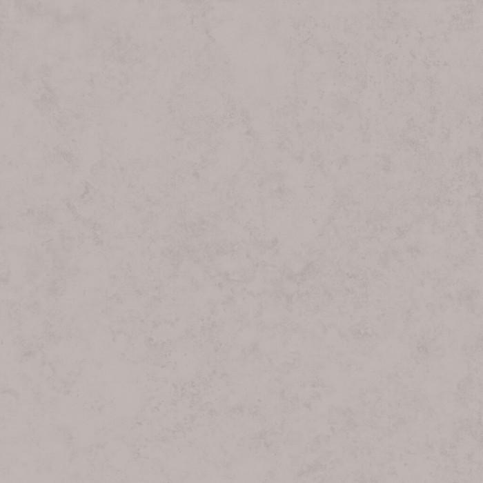 Керамогранит ESTIMA Loft 600x600 матовый LF01