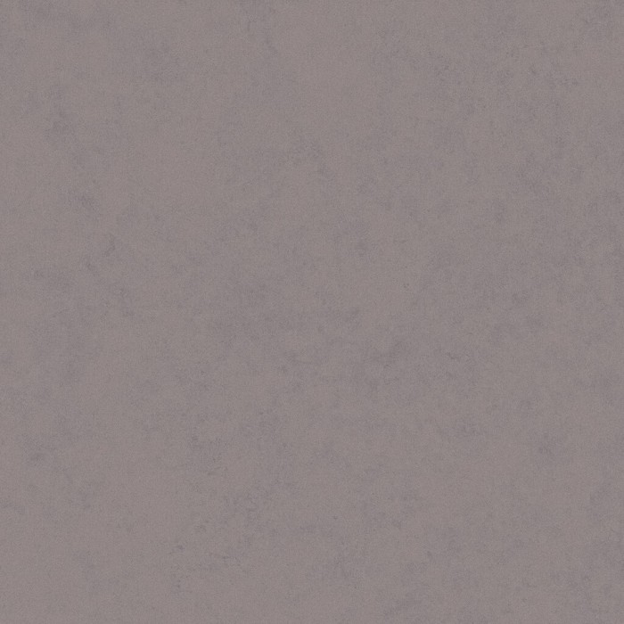 Керамогранит ESTIMA Loft 600x600 матовый LF02
