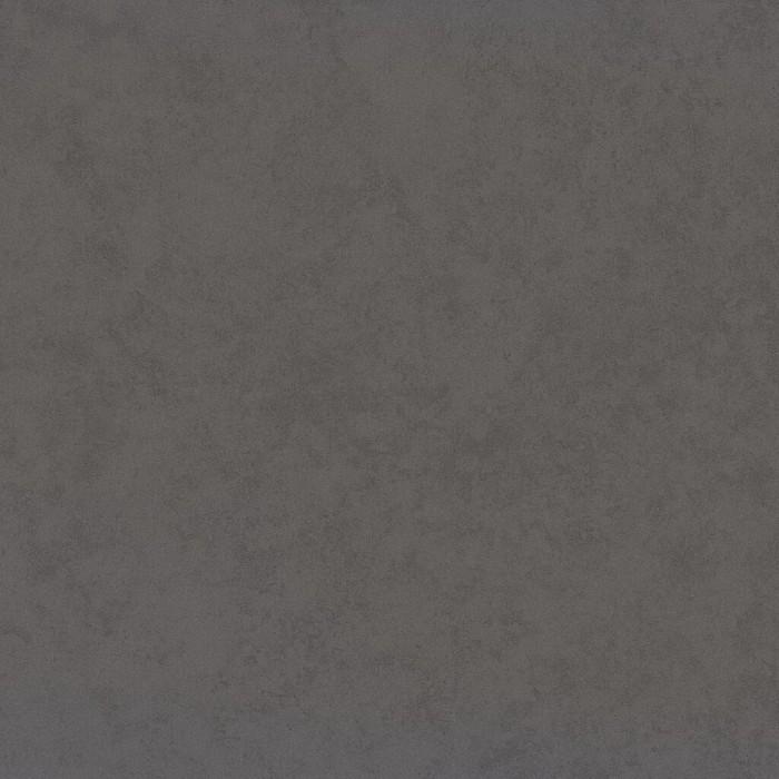 Керамогранит ESTIMA Loft 600x600 матовый LF04