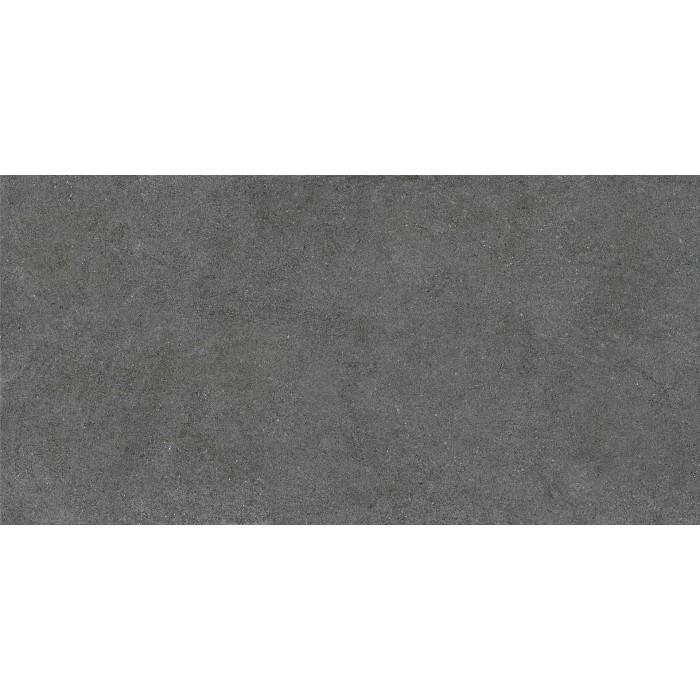 Керамогранит ESTIMA Luna 600x1200 матовый LN03