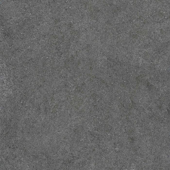 Керамогранит ESTIMA Luna 600x600 матовый LN03