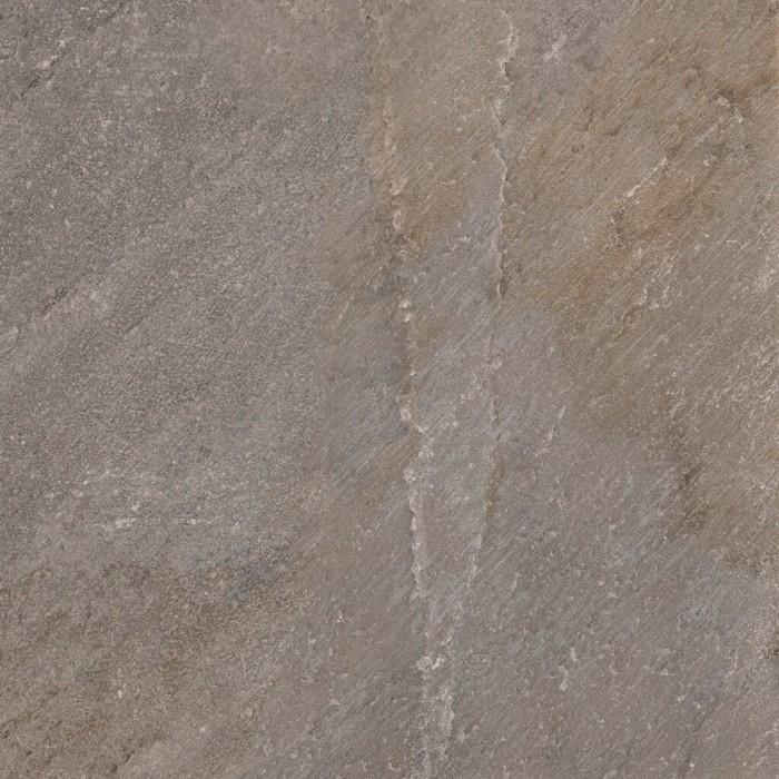 Керамогранит ESTIMA Mix Stone 600x600 MS01
