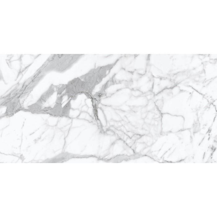 Керамогранит ESTIMA Montis 1200x600 глянцевый MN01